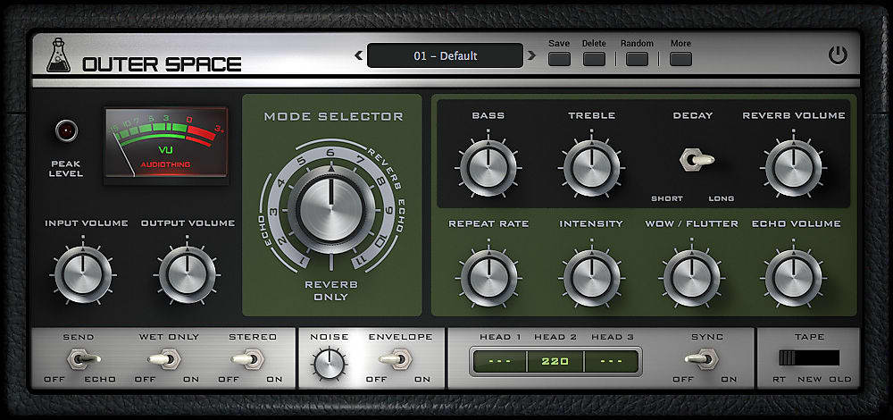 10 Boutique Plugin Designers You Should Know | Reverb News