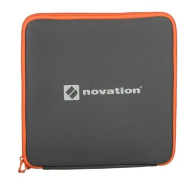 Novation Protective Neoprene Sleeve for Launchpad