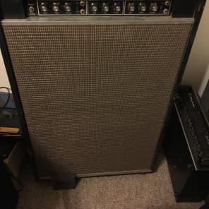 Polytone 215-700 for sale
