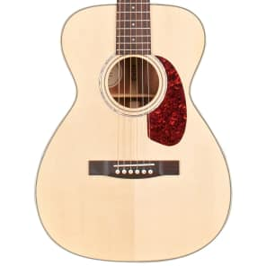 Guild Westerly Collection M-140E Natural