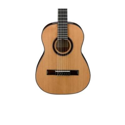 Ibanez GA15NT-3/4 Classical Guitar, Natural