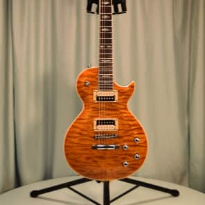GMP Pawnshop Deluxe 2004 Amber (stock #59) for sale