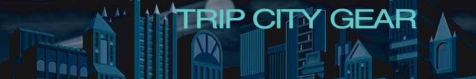Trip City Gear