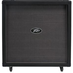 "Peavey ValveKing 4x12"" Speaker Cabinet"