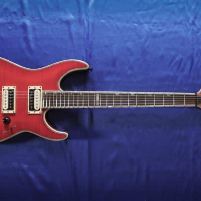 ESP LTD H-1000 for sale