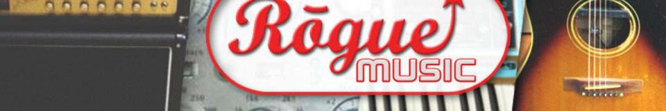 Rogue Music