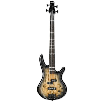 Ibanez GSR200SM Gio Bass