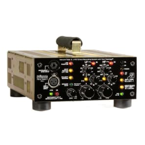 Millennia Media TD-1 Twin Direct Recording System