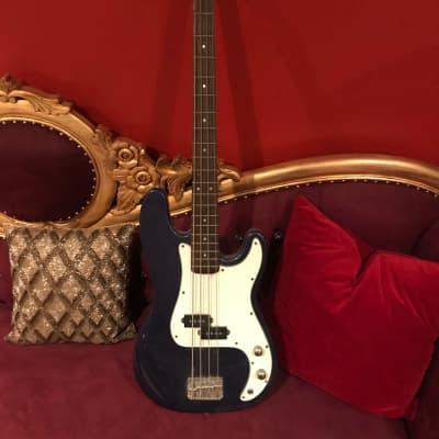 Carlo Robelli Bass?? for sale