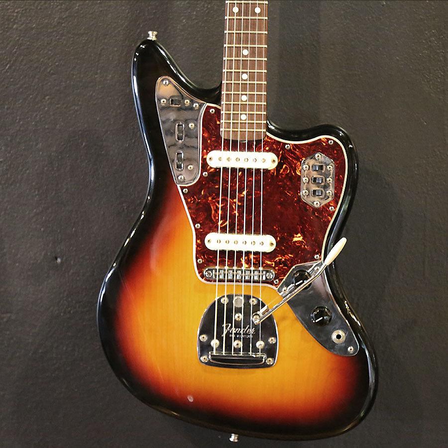 blue lake ohc listing placid pre original offset cbs wohc w guitar electric fender jaguar