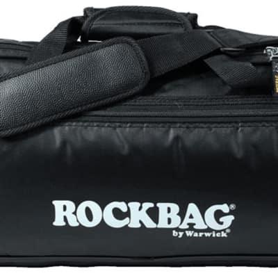 Warwick Rockbags RB 23050 B RC300 Gig Bag