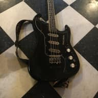Baldwin Burns Jazz Bass 1967 for sale