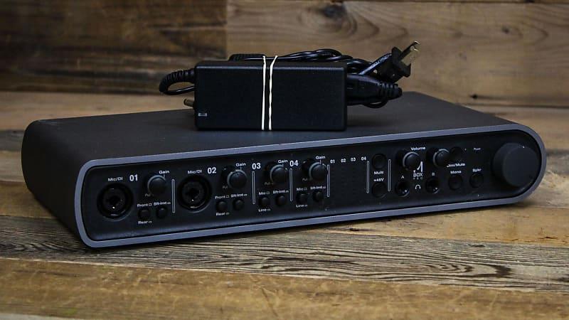 avid mbox 3 pro firewire audio interface pixel pro audio reverb. Black Bedroom Furniture Sets. Home Design Ideas