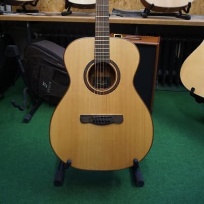 Merida  C35 OM for sale