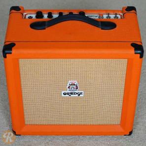 Orange AD15 Combo