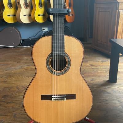 Altamira N600 Classical Guitar 2021 for sale