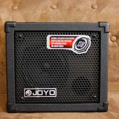 Joyo DC-15 for sale