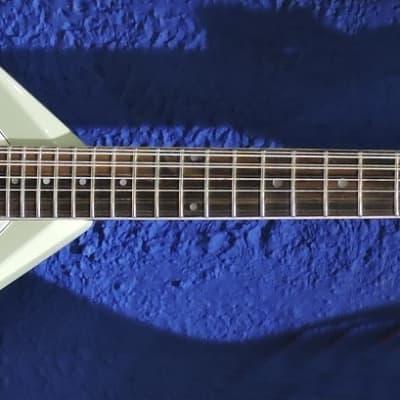 Vox Phantom XII Custom Green for sale