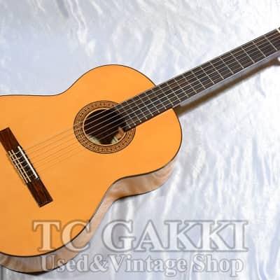 Antonio Sanchez Mod 1018 for sale