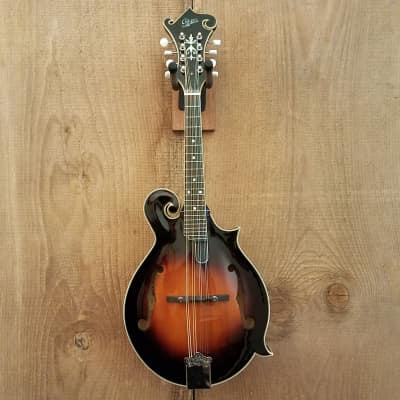 Rover RM-75 F-Style Mandolin for sale