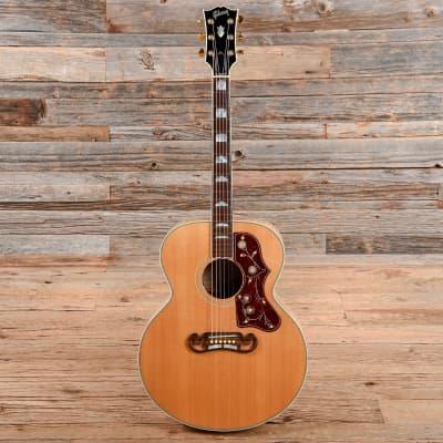 Gibson SJ-200 2004 - 2008