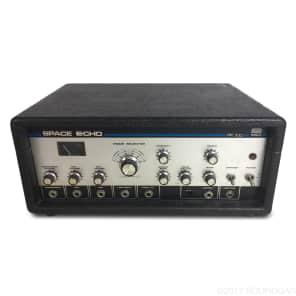 Roland RE-100 Space Echo