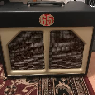 65 amps Ventura for sale