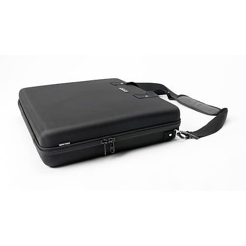 Magma Bags Controller Case for AKAI MPC X   Rock & Soul