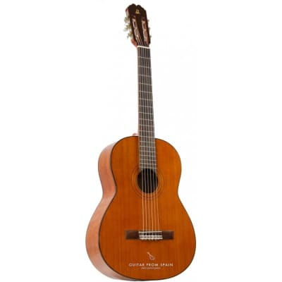 admira ADMIRA MALAGA CONSERVATORIO CLASSICAL GUITAR for sale