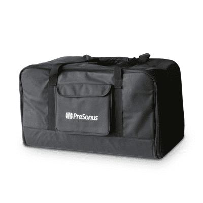PreSonus Shoulder Bag for AIR15 Loudspeaker