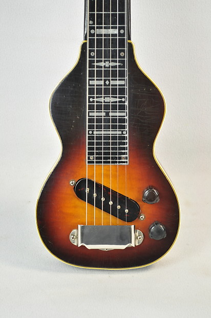 Dating gibson eh 150