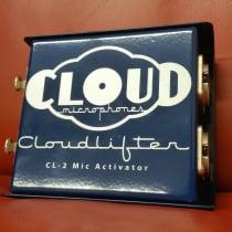 Cloud Microphones CL-2 image