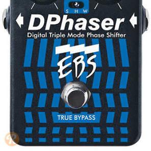 EBS DPhaser 2015