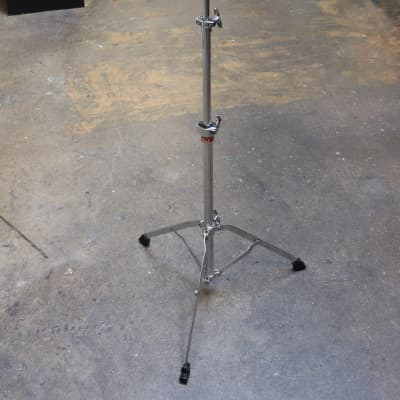 Pearl Single Braced Straight Stand