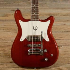 Epiphone Coronet Electric Guitar