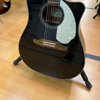 Fender Sonorant chitarra acustica elettrificata for sale