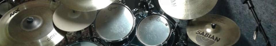 Mikes Drum Shop