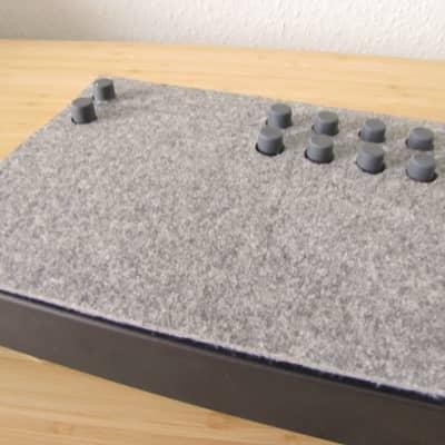 Elektron Digitakt Digitone Dust Cover Decksaver