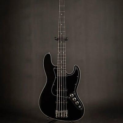 Fender AJB-V Aerodyne 5-String Jazz Bass