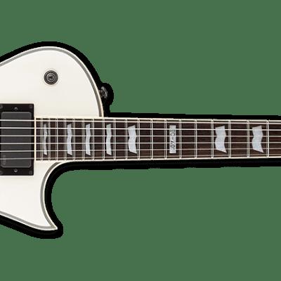 ESP LTD Ltd EC-401 Olympic White for sale