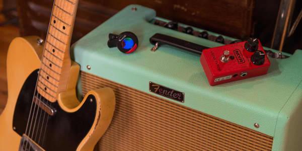 Partscasters: Bau Dir Deine Traumgitarre | Reverb News