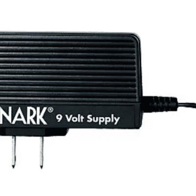 Snark SA-1 9 Volt Power Supply for sale