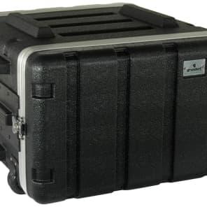 Grundorf ABS-R0616C ABS Series Amp Rack - 5U