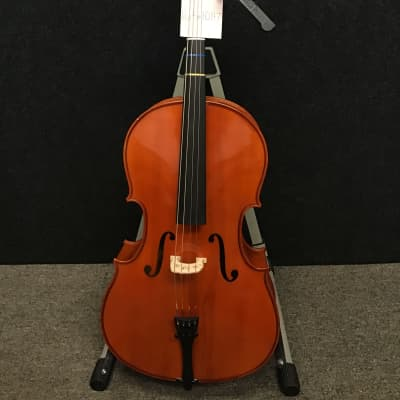 Yamaha VC5 1/4 Cello (REF #10147) for sale