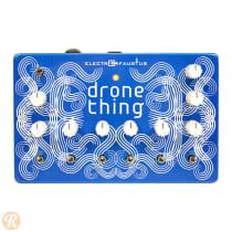 Electro Faustus EF109 Drone Thing image