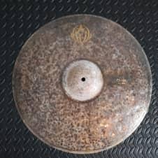 Diril Cymbals 19'' Primitive Crash - FREE Shipping! - Pre-order!