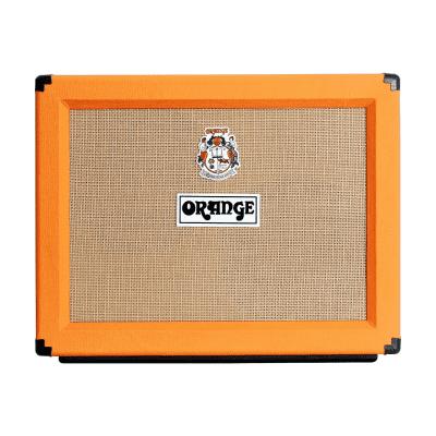 "Orange PPC212OB 120-Watt 2x12"" Open-Back Guitar Speaker Cabinet"