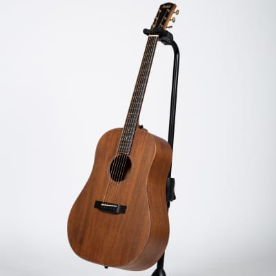 Bedell Classic Folk Dreadnought Acoustic Guitar for sale