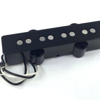 Fender 003-3753-000 American Series Jazz Bass Neck Pickup ('86 - '08)
