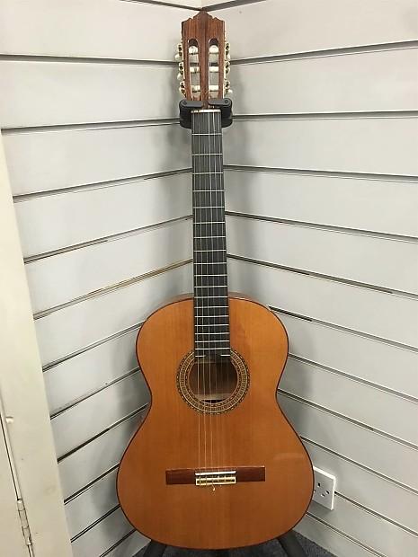 guitare classique perez 640